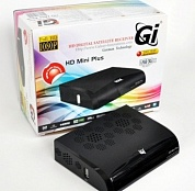 Ресивер GI HD Mini Plus